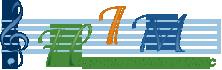 ピアノを習うならH.I.M.木更津 萩本亜矢、千葉県木更津市、教室案内